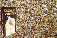 GOLD WINGS  D - dieta 20 kg
