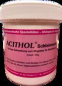 Hesanol- Schleimsand 50g