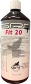 GPS Fit 20