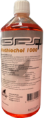 GPS Methiochol 1000