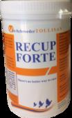 TOLLISAN RECUP FORTE 300g