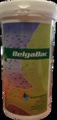 BELGICA DE WEERD BelgaBac 300g