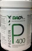 DAC Protein P400