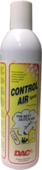DAC Control Air Spray