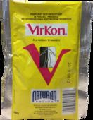 Preparat dezynfekcji - VIRKON S w saszetce 200g