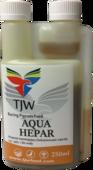TJW Aqua Hepar 250ml