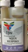 TJW Aqua Respiro 250ml