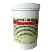VEGEGREEN NATURAL 300g