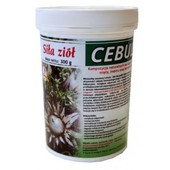 CEBULO MIX 300g