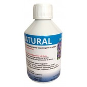 TKK NATURAL 100ml