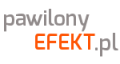 www.PawilonyEFEKT.pl