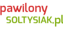 www.Pawilonysoltysiak.pl