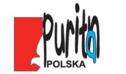 Puritan.info.pl